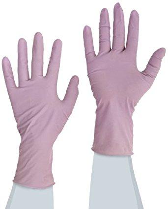 MAPA TRIlites 994 Tri-Polymer Glove, Disposable, 0.006